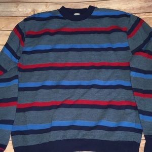 Vintage 60's/70's 💯 orlon sweatshirt